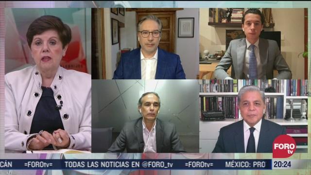 robos en el indep como afectan al gobierno de amlo, el análisis en Alebrijes Aguila o Sol