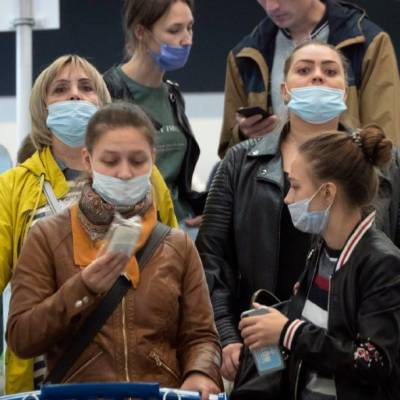 Rusia envía primer lote de vacuna 'Sputnik V' contra el COVID-19