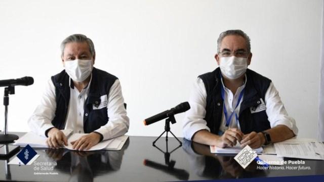 Se registra la primera muerte por dengue en Puebla