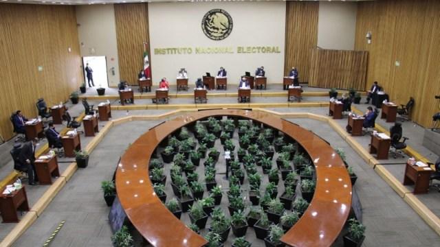 Encuesta-para-dirigencia-de-Morena-será-constatable-INE