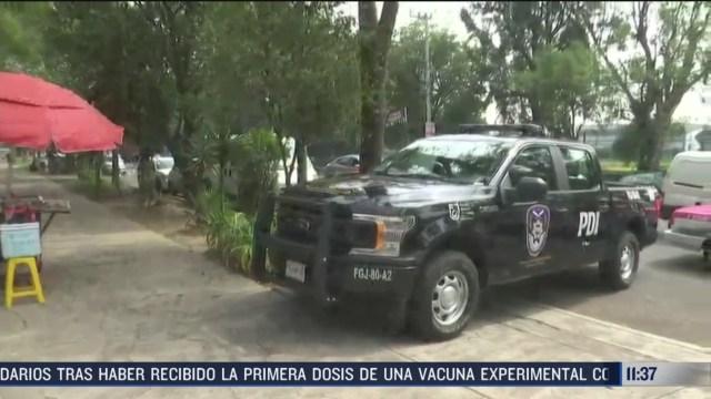 sigue busqueda para localizar a dos jovenes desaparecidos en azcapotzalco