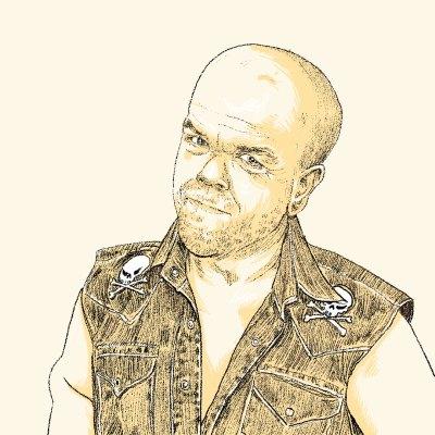 Muere Stevie Lee, uno de los protagonistas de 'Jackass'