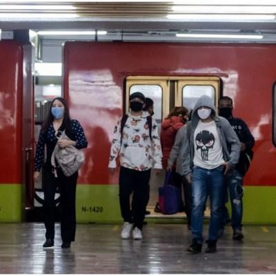 Metro Centro Médico