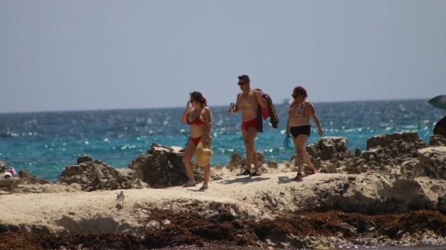 Senado-garantiza-libre-acceso-a-playas-del-país