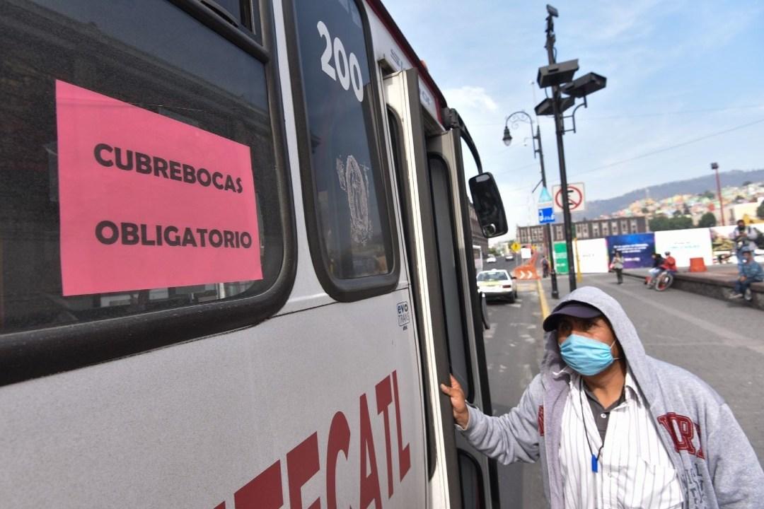Transportistas-amenazan-con-marchas-para-este-jueves-en-CDMX