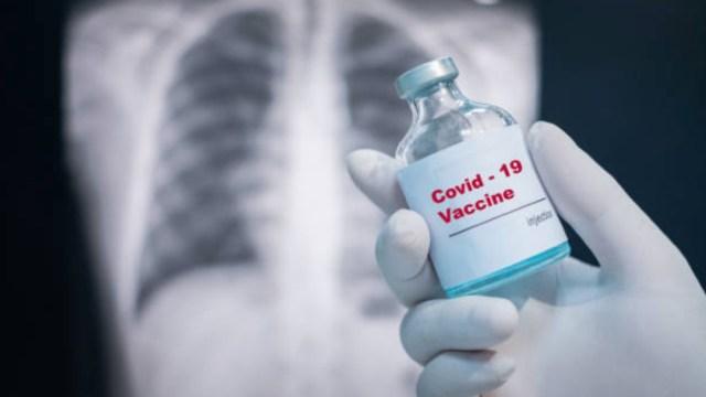 Verona prueba la vacuna italiana contra el coronavirus en los primeros seis voluntarios