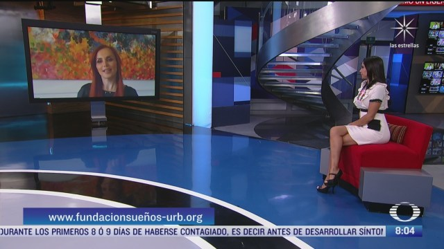 violencia contra las mujeres problema dificil de afrontar en mexico