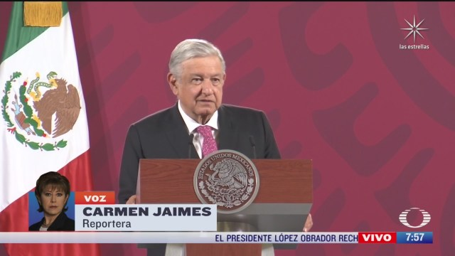 amlo analiza desaparicion del outsourcing