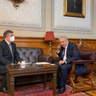 AMLO-felicita-a-Luis-Alberto-Arce-por-triunfo-en-Bolivia