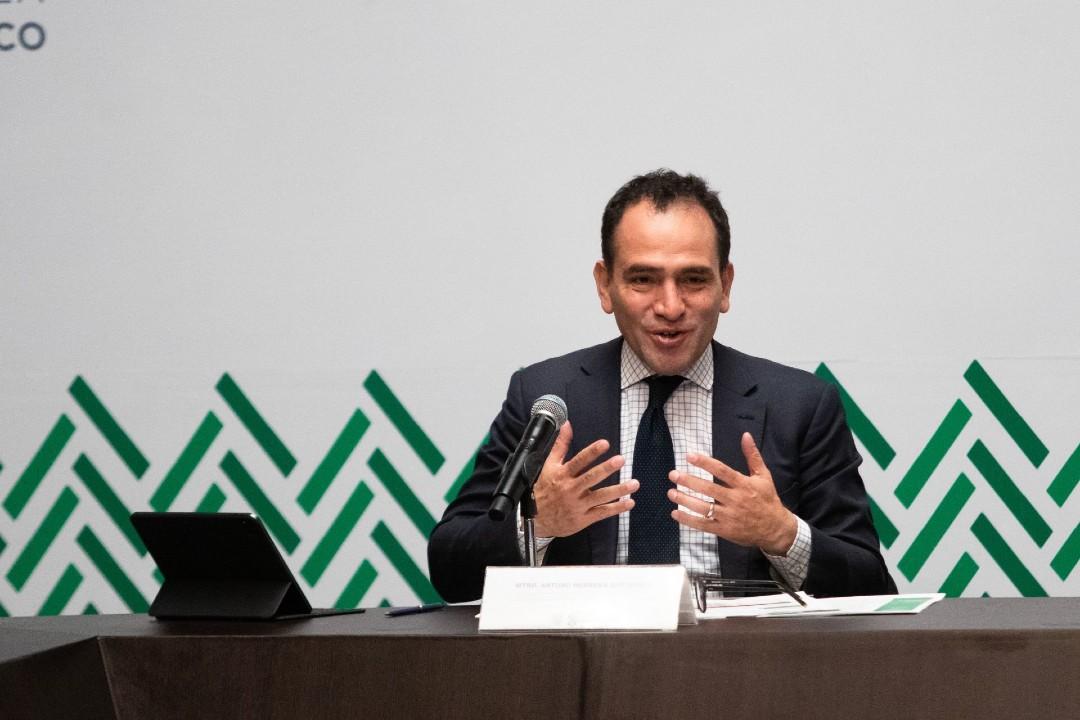 México-hace-lo-que-puede-para-reactivar-economía-Herrera