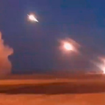 Azerbaiyán denuncia a Armenia por nuevos ataques con cohetes