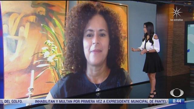 becalos sigue generando oportunidades para jovenes mexicanos
