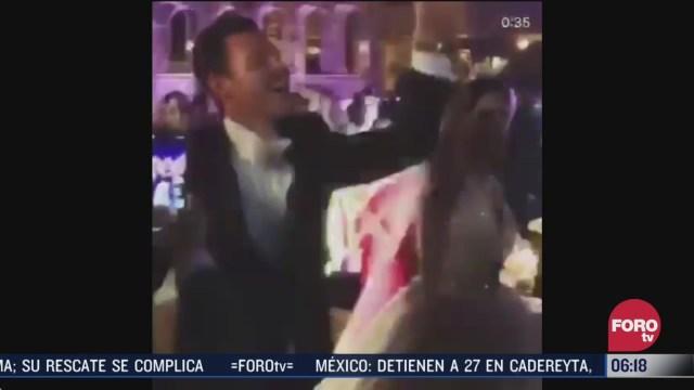 boda deja 100 contagiados de covid 19 en baja california