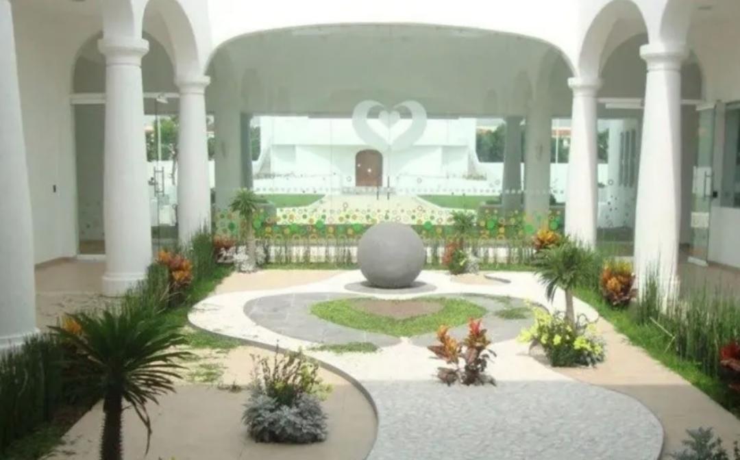 Murió niño agredido por su cuidador en albergue de Jalisco