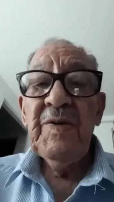 Roban a abuelito de 91 años $355 mil en fraude telefónico