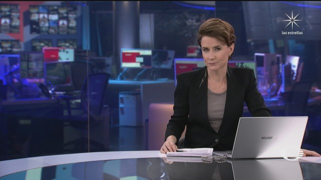 En Punto Denise Maerker Televisa Programa Completo 13 Octubre 2020