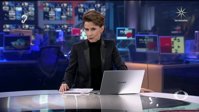 En Punto Denise Maerker Televisa Programa Completo 14 Octubre 2020