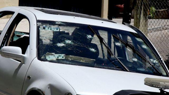 Enfrentamiento-en-Chihuahua-hoy-deja-cuatro-muertos