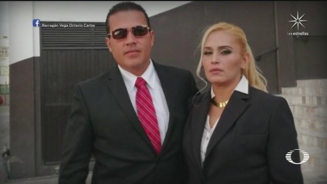 familiares de mujer linchada en puebla exigen justicia