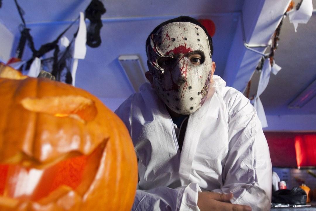Prohíben-festejos-de-Halloween-en-Ciudad-Juárez
