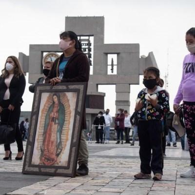 Mañanitas-y-misas-a-la-Virgen-en-la-Basílica-serán-virtuales