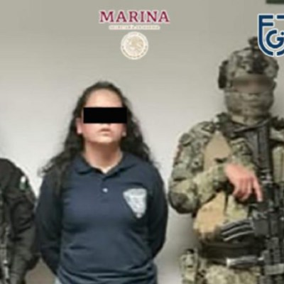 Vehículos de Cuajimalpa eran utilizados por 'Los Canchola' para trasladar droga: FGJCDMX