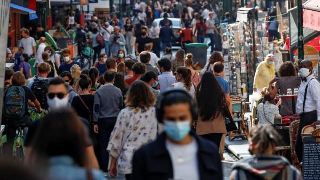 París-podría-ser-declarado-zona-de-alerta-máxima-por-COVID