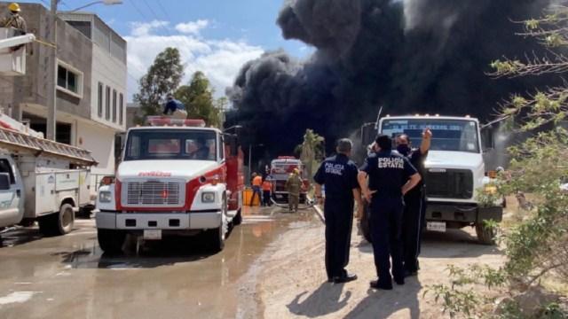 Explosión-e-incendio-en-fábrica-de-solventes-en-SLP