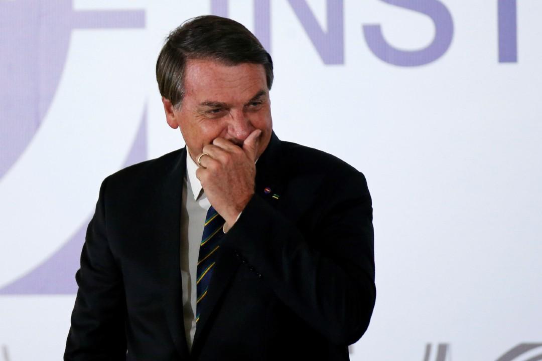 Jair-Bolsonaro-dice-que-es-más-barato-invertir-en-cura-que-vacuna-COVID