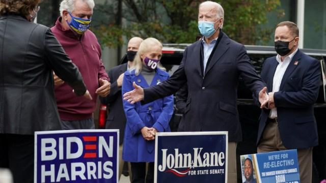 Biden-regresará-a-Florida-para-buscar-desempate-con-Trump