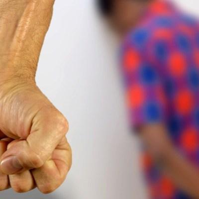 Castigos físicos en los niños crearían adultos agresivos: UNAM