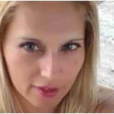 Edmunda Adela Martínez Velázquez