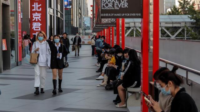 Asia-controló-pandemia-porque-no-relajó-medidas-OMS