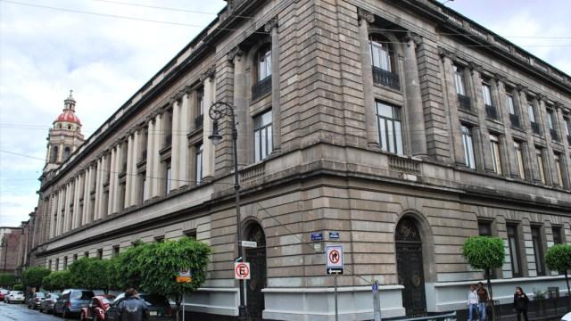 La Secretaría de Educación Pública (SEP) está buscando una nueve sede federal que podría estar en Ciudad Modelo, Puebla