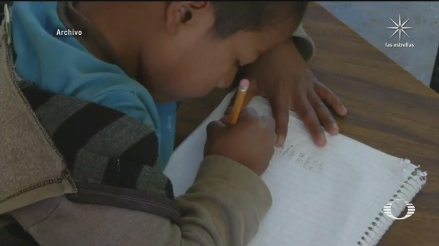 organizacion mexicana educacion para compartir recibira el premio wise