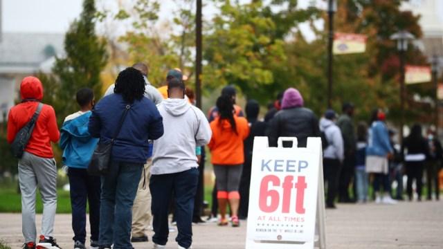 Más-de-60-millones-de-personas-votan-anticipadamente-en-EEUU