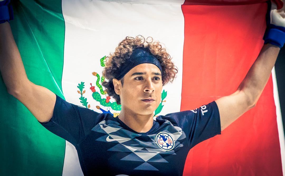 ¿Por qué América es considerado el equipo más grande de México?