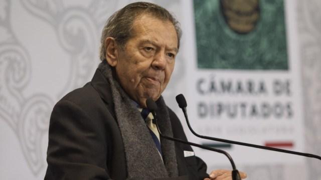 Porfirio-Muñoz-Ledo-inconforme-con-triunfo-de-Mario-Delgado