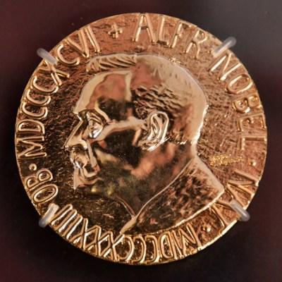 Premios Nobel 2020: ¿Cuáles son las categorías y cuándo se entregan?
