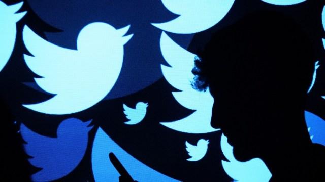 Reportan caída de Twitter a nivel mundial
