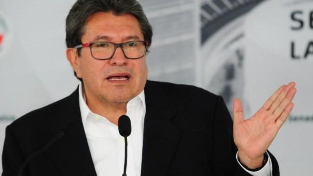 Ricardo-Monreal-anuncia-que-Senadores-recibirán-a-inconformes-por-extinción-de-fideicomisos