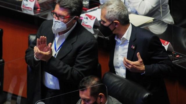 Morena-busca-adelantar-consulta-para-enjuiciar-expresidentes