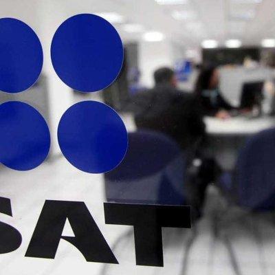 ¿Cómo presentar el aviso por defunción ante el SAT?