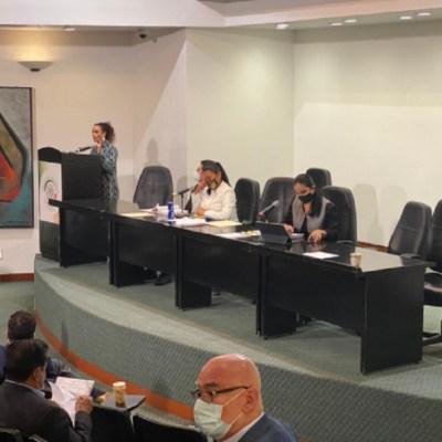 Comisión-del-Senado-aprueba-extinción-de-fideicomisos