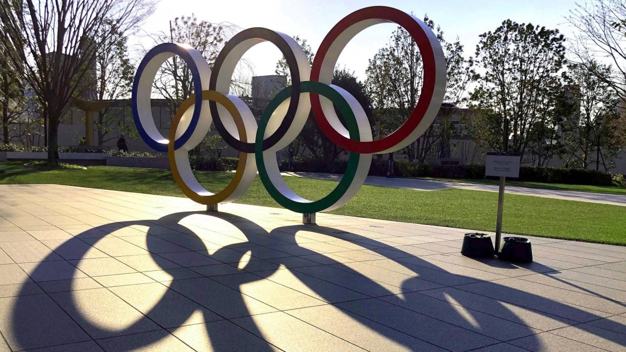 Tokio 2020 exigiría el uso obligatorio de cubrebocas a deportistas