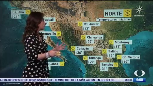 tormenta tropical zeta provocara lluvias en chiapas yucatan y quintana roo