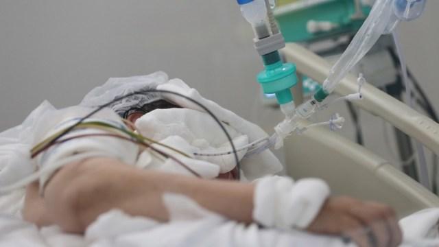 Alcohol adulterado causa la muerte de 44 personas en Turquía