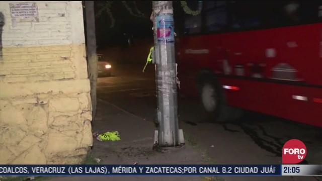 vandalizan equipo de c5 en jalisco