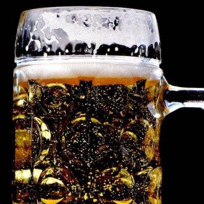 Proponen que edad mínima para consumir bebidas alcohólicas sea 21 años en CDMX