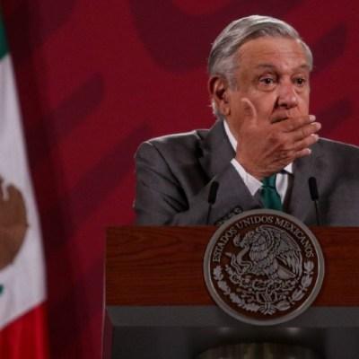 Elecciones de EEUU no afectarán a la economía mexicana, asegura AMLO